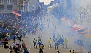 aptopix-boston-marathon-explosions
