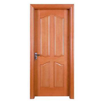 Door  sc 1 st  Harolene.com & When a door gets slammed in your face\u2026 \u2013 Harolene.com