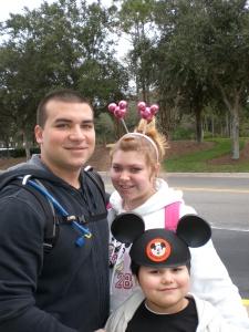Disney 054