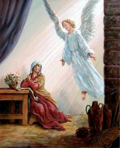 mary-and-angel-john-lautermilch