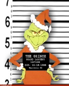 The-Grinch-Mugshot-66012