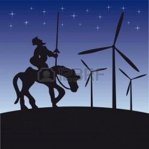 6977855-don-quijote-illustration-cartoon-silhouette